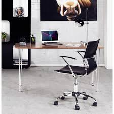 bureau noir et blanc bureau noir et blanc 28 best meubles de bureaux