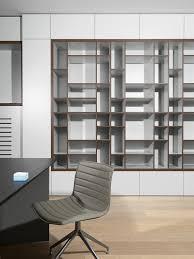 renovation bureau sur mesure moyard meuble design et style l exception pour