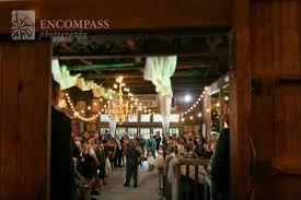 Encompass Lighting Group Tina U0026 Erick U0027s Wedding The Loft At Jack U0027s Barn U2039 Encompass