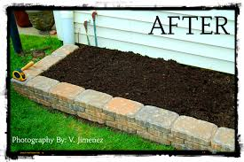 landscaping with bricks bedroom exciting images brick landscaping ideas patio landscape