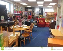 100 home interior shops home furniture shops kochi wooden