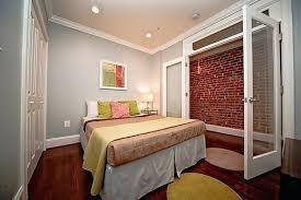 home interior designer unfinished basement bedroom ideas image of unfinished basement