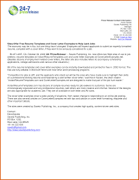 cover letter email email covering letter for resume hvac cover letter sle hvac