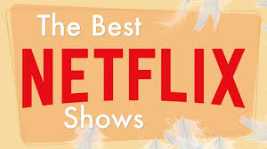 Home Design Shows On Netflix The Best Netflix Shows 2016 U0026 2017 Youtube
