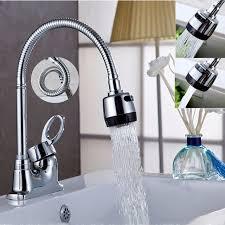 wasserhähne badezimmer aliexpress deck montiert küche badezimmer basin waschbecken