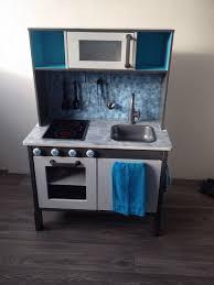 ikea duktig k che 26 best ikea duktig hacks images on ikea kitchen