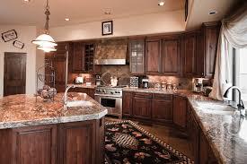 best kitchen ever 52 best best kitchens ever images on pinterest
