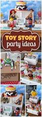 the 25 best toy story decorations ideas on pinterest toy story