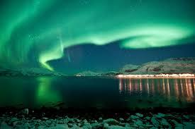 Pictures Of Northern Lights Northern Lights Tours And Cruises In Norway