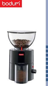 Portable Coffee Grinder Bodum Coffee Grinder 10462 User Guide Manualsonline Com