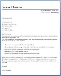 sample cover letter example for sale cover letter examples for