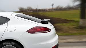 porsche panamera 2015 2015 porsche panamera s e hybrid review autoevolution