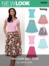 pattern for japanese top on sewing bee great british sewing bee episode 1 patterns and sewing tips the