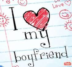 My Boyfriend Loves Me Quotes by 5 Romantic Things So Say To Your Boyfriend When You Miss Him
