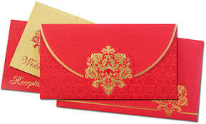 weeding card buy hindu wedding cards indian wedding invitations online