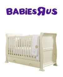 Babies R Us Vibrating Chair Baby Toys Baby Soft Toys U0026 Baby Bouncers Babies R Us