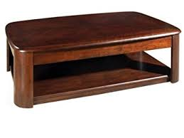lift top coffee table with wheels amazon com steve silver ld700cl lidya lift top cocktail table with