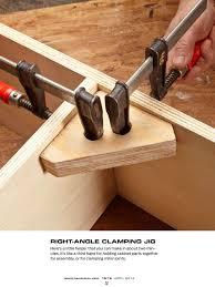 139 best work shop images on pinterest woodwork woodworking