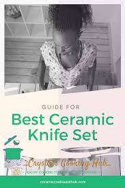 best kitchen knives under 100 what are the best ceramic knives for 2017 u2022 ceramic cookware hub