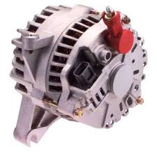 2003 ford mustang alternator discount starter and alternator alternator 2003 ford mustang 4 6l v8