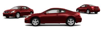 nissan altima coupe speaker sizes 2010 nissan altima 2 5 s 2dr coupe cvt research groovecar