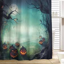Cheap Halloween Home Decor by Popular Halloween Home Decorations Buy Cheap Halloween Home