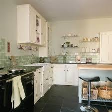 retro kitchen design ideas 17 retro kitchen designs to inspire you shelterness