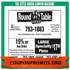 round table rohnert park round table rohnert park coupons modern coffee tables and accent