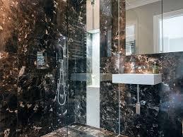 bathroom walk in shower walk in showers wet room wet rooms