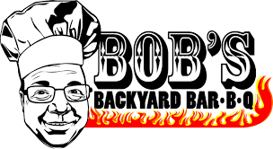 bob u0027s backyard barbeque lancaster ohio