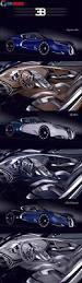 josh lexus of kelowna bugatti type zero electric supercar concept http www cool