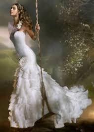 robe de mariã e espagnole se marier en espagne robe de mariée mobile power
