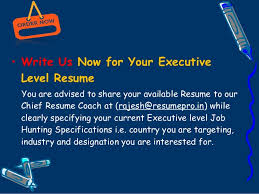 Best Resume Writing Company by Resume World No 1 Resume Writing Company In India