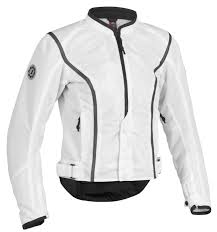 Firstgear Premium Motorcycle Clothing U0026 Gear For Men And Women