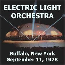 Evil Woman Electric Light Orchestra Discovery Welcome To The Show Jeff Lynne U0026 Elo Concerts 3