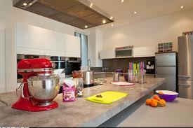 cours de cuisine vaucluse atelier de cuisine parents enfant à l atelier de tam à 06