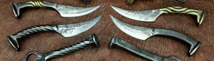 groomsmen knife gifts groomsmen gifts northern crescent iron