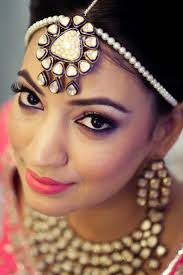 20 ways to wear the maang tikka bridal fashion weddingsutra