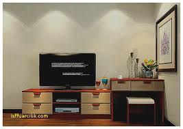 Desk Dresser Combination Dresser Awesome Dresser Tv Stand Combination Dresser Tv Stand