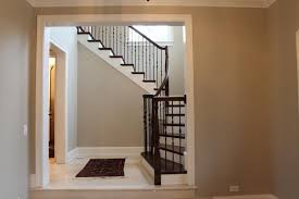 Modern Molding And Trim Best Picture Of Baseboard Trim Styles All Can Download All Guide