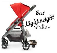 strollers for babies best 5 baby strollers for with car seat 2016