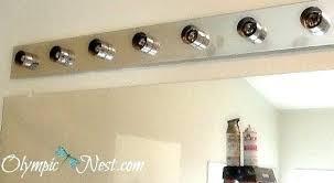 8 Light Bathroom Fixture 8 Light Bathroom Fixture Size Of Bathroom Light Sconce Lights