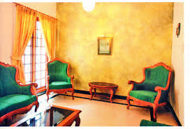 room color ideas paint decor furnishing improvement decoration