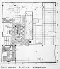 Villa Savoye Floor Plan Zest Kinrara Facilities Floor Plan Marvelous Setia Walk Floor