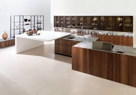 kitchen furniture modern kitchen units porcelanosa