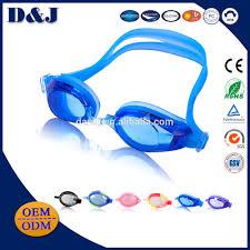 prescription goggles motocross prescription swim goggles prescription swim goggles suppliers and