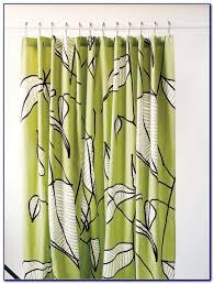 Marimekko Shower Curtains Marimekko Shower Curtain Amazon Curtain Home Decorating Ideas