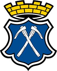 Maria Ward Schule Bad Homburg File Wappen Bad Homburg Vor Der Höhe Svg Wikimedia Commons