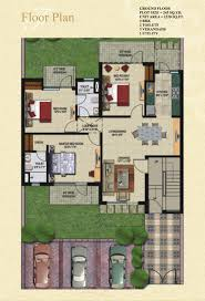 3 Bhk Single Floor House Plan by 3bhk House Map Groundfloor 2017 With Duplex Plan And Elevation Sq