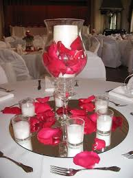 Centerpieces For Table Pin Quinceanera Decorations For Hall On Pinterest Centerpieces